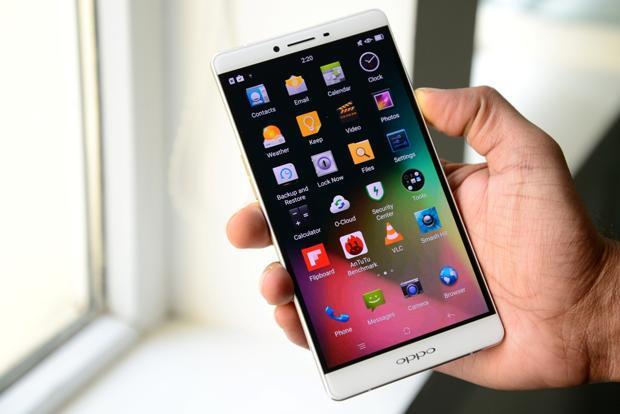 best upcoming phones under 10000