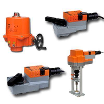 multifunctional valve
