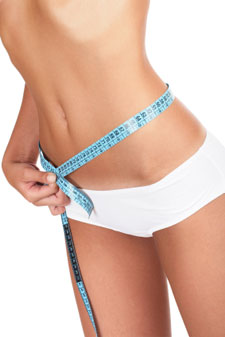products used for weight loss