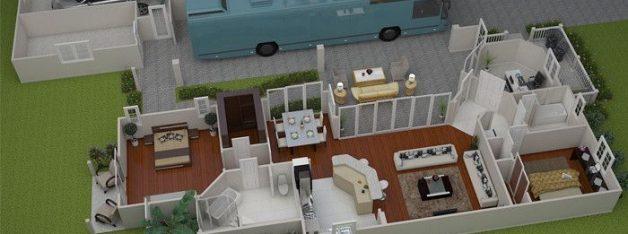 gulf shores apartments