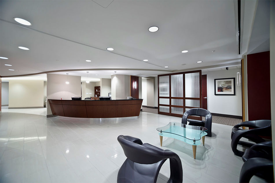 sheung wan office rental