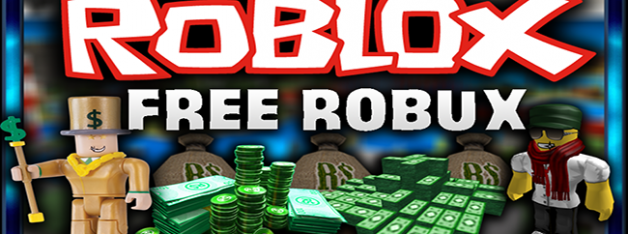 Robux clues