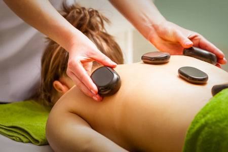 Massage therapy englewood