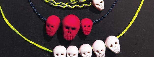 Skull Clothing