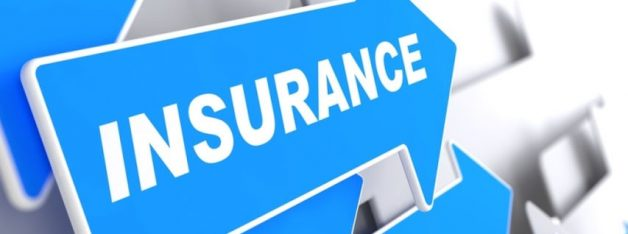 The Benefits Of Availing A Motor Trade Insurance Policy