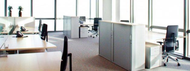 privilege virtual office