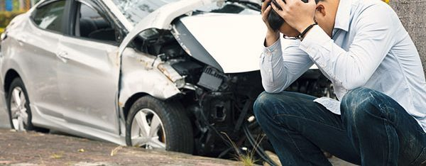 auto accident clearwater fl