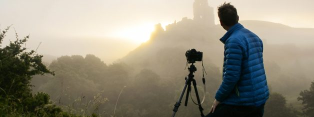 best camera for travel