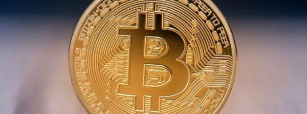 Actual Bitcoin Function