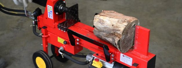 CHECK THIS, BEFORE YOU BUY THE LOG SPLITTERS!!!